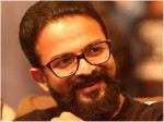 Jayasurya S 2017 Sets The Cash Registers Ringing With Back To Back Hits