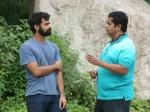 What Pranav Mohanlal Secretly Told Director Jeethu Joseph