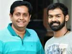 Jeethu Joseph About Pranav Mohanlal S Next Film