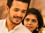 I Almost Cried Watching Akhil S Perform The Climax Says Kalyani Priyadarshan