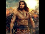 Here S The Real Reason Why Chiyaan Vikram Replaced Prithviraj In Mahavir Karna