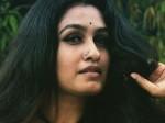Kavitha Nair Ayalathe Sudari Shows That Women Are Not The Weak Ones Anymore