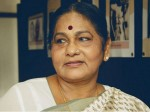 Never Even Dreamt Making Parallel Women S Organisation Kpac Lalitha