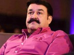 Mohanlal Facebook Post