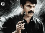 Mammootty S Streetlights Released Gcc On January 25th