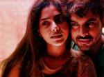 Aishwarya Lekshmi About The Film Mayaanadhi