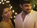 Different Review The Movie Mayaanadhi