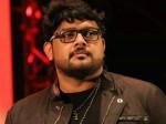 Comedy Utsavam Has Taught Me Many Lessons Mithun