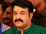 Mohanlal Joins With Ajoy Varma Film In Mumbai