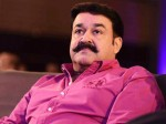 Mohanlal Back To Bollywood Latest Updates