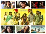 New Comers Other Language Actors Who Made Debut Malayalam