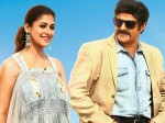 Nayanthara S Contractual Demands