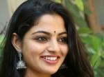 Nikhila Vimal S Girl Next Door Look