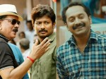 Nimir Movie Review Priyadarshan His Visuals Elevate This Bland Revenge Drama