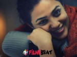 Nithya Menen Scriptwriters Dont Approach Me Anymore With Shallow Characters