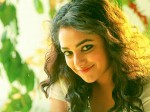 Nithya Menen I Believe The Distinction Must Be Based On Good And Bad Human Beings