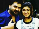 Simbu S Reaction On Marriage Rumor With Oviya