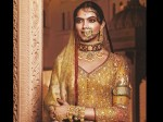 Padmaavat First Day Opening Box Office Collection