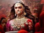 Padmaavat Movie Review Deepika Padukone