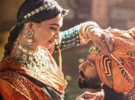 You Will Screen Padmaavat Supreme Court Orders Madhya Pradesh Rajstan