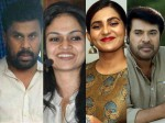 Malayalam Actress Assault Case To Tollywood Drug Scandal Controversies That Hit South Cinema In