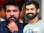 Pranav Mohanlal And Mammootty Set For Epic Showdown This Republic Day