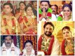 Bhavana Is Back To Cinema Next Will Be In Kannada