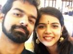 Pranav Is Close Friend Mine Says Kalyani Priyadarshan
