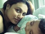 I Am Sure Adira Will Understand That Both Her Parents Leave Home For Work Rani Mukerjee