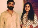 Rasna Pavithran Facebook Post About Aadhi