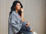 Birthday Girl Shruti Haasan I Think When I Turn 40 I Ll Slowly Start To Panic