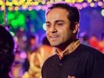 Shaan Rahman Signed Compose Music Maangalyam Thanthu Na Ne Na