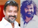 Pranav Is Real Life Charlie Sijoy Varghese
