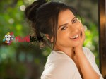 A Producer Said He Will Exchange Me 4 Others Says Actor Sruthi Hariharan
