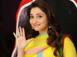 Tamannaah Amused By The Criticism Of My Character In Baahub