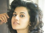 Taapsee Pannu Play Professional Shooter Her Next
