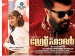 The Movies Which Completed 100 Days In Kerala