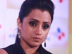Shibu Thameens Denies Talking About Trisha