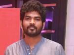 Tsk Suriya Vignesh Shivn Tamil Rockers