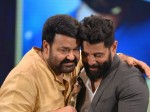 Don T Ask Me About Mohanlal Says Vikram