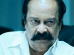 Actor Vikram S Father Passes Away