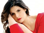 Zareen Khan Interview About Her Filims