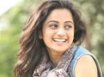 Actoress Namitha Pramod Facebook Post