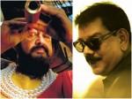 Priyadarshan Droped Mohanlal S Kunjali Marakkar Movie