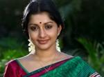 Meera Jasmine Is Not Part Mohanlal S Neerali