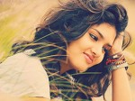 Actoress Gayathri Suresh Says About Troll