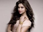Deepika Padukone Took Off Her Earrings Padmaavat Fee