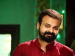 Malayalam Actor Kunchacko Boban Is Happy That People Accept My Diverse Role