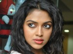 Amala Paul Gets Strong Support From Collegues And Fans