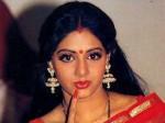 Sridevi S Malayalam Film List